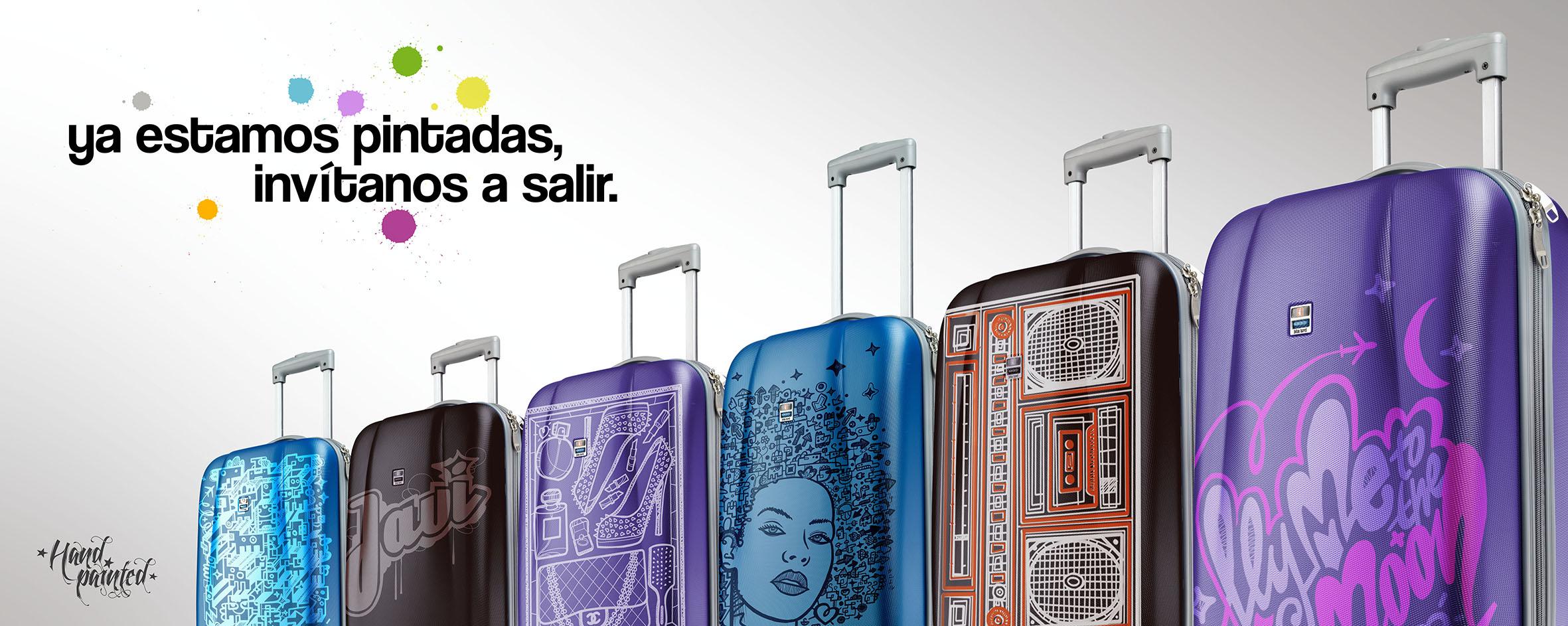 Anuncio-maletas-colores