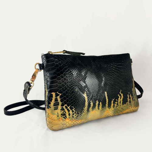 BOLSO-FIRE-INK