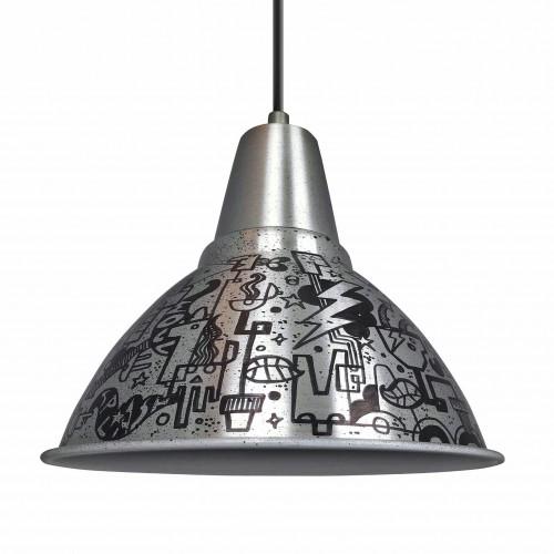 LAMPARA-BRAINSTORMING